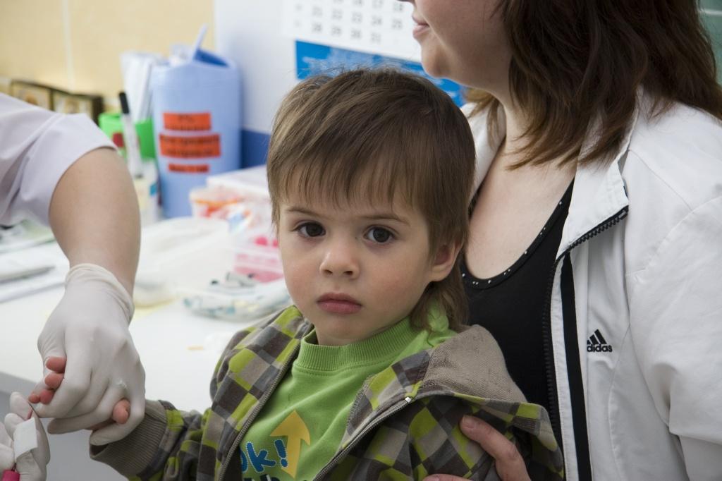 Сдать анализы крови в зеленограде воронеж.обл., г.павловск медицина